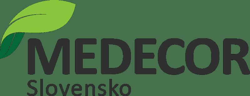 medecor_SK
